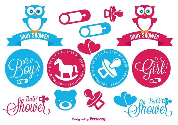 scrapbooking pink party owl nipple newborn material lovely it's a girl it's a boy invitation image heart happy girl diaper cute owl cute congratulations Congratulate child boy Born baby shower owl baby shower baby horse baby girl baby elements Baby boy babies arrival adorable