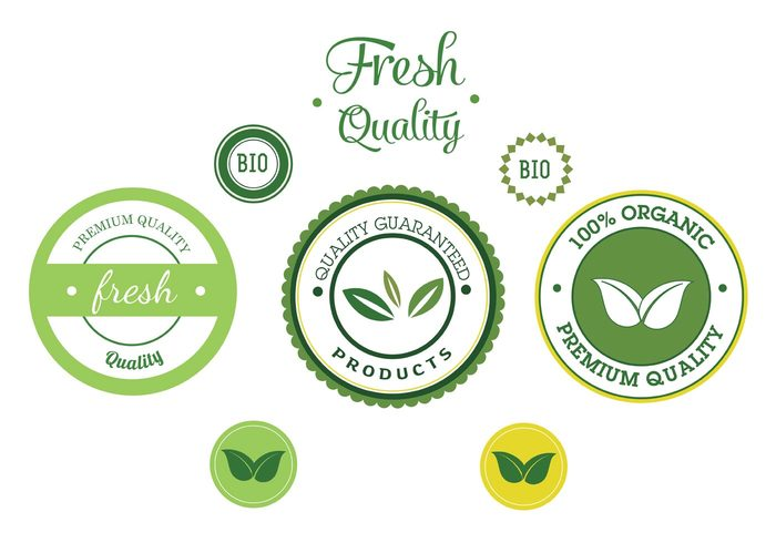 stamp recycle icon recycle premium plant organic nature logo nature label nature icon nature badge nature natural leaf health green icon green environment energy ecology eco Bio label bio badge bio