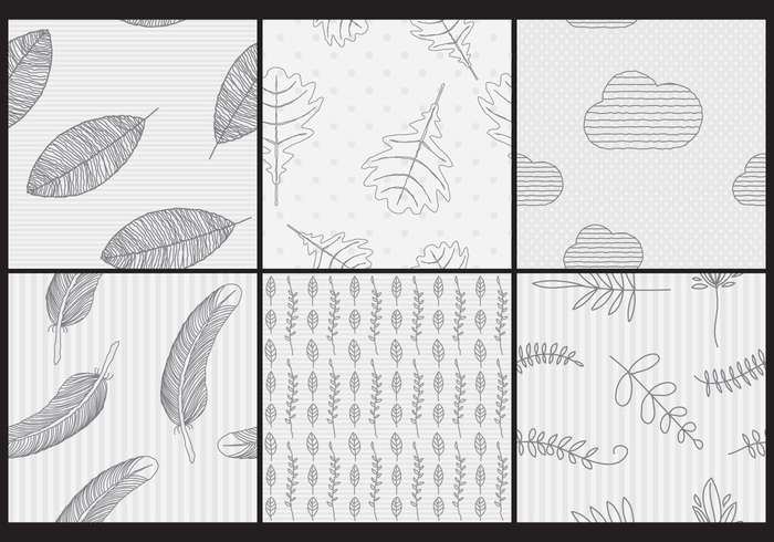 wing white wallpaper vintage texture style soft sketch silhouette seamless retro print pen peacock pattern pastel paper ornate ornament old nature modern line ink illustration graphic feather isolated feather fabric element drawn drawing design decorative decoration decor color brown bright black and white patterns black bird beige beauty beautiful background backdrop art abstract