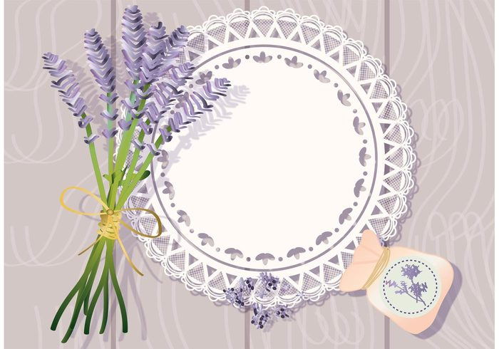 wooden wood violet vintage doily vintage spa sac purple provence Pouch plant organic old nature natural lavender flowers lavender flower Lavender lace herbal Herb fresh frame fragrant flower floral flora doily doilies bunch bouquet background aromatherapy aroma