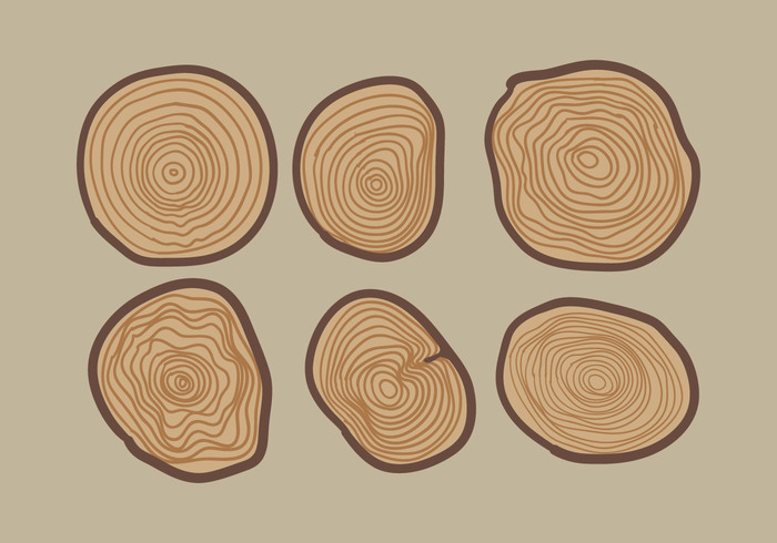 year wooden wood wallpaper vintage vector trunk tree rings tree timber texture symbol stump Split slice shape section seamless round rough ripple rings ring plywood plant pine pattern ornament organic nature natural monochrome logo logging Log life illustration icon history handcrafted growth graphic forest fabric environment Endless element editable drawn drawing design cut cross continuous CONCENTRIC collection circular brown background backdrop Annual Age