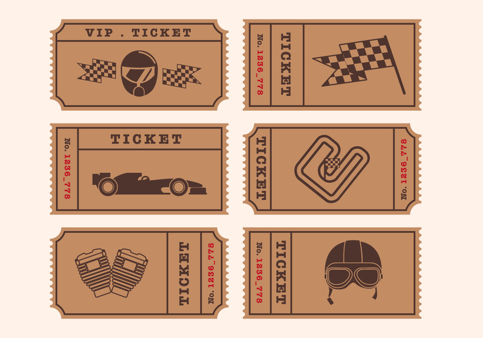 vintage vector ticket theatre theater symbol star sitting sign show shape seat retro Release red projection production price Place pit stop perforated pass party paper one old occasion notes musical music movie isolated industry illustration icon home graphic general free film festival event entry entertainment drink drawing design delivery date coupon concert concept cinema celebration cardboard brown beautiful art admission actor access