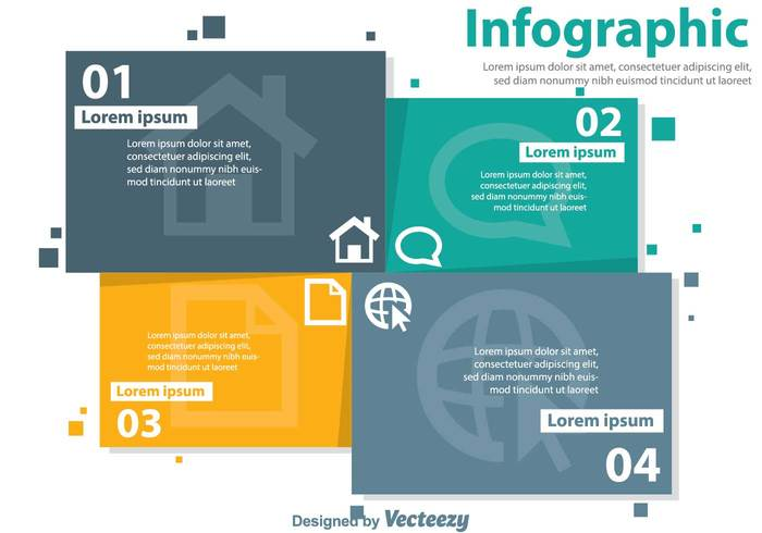 text template table square shape presentation office network infography wallpaper infography tab infography label infography background infography infographics infographic info home colorful chat