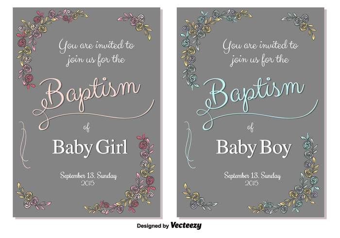 template tag shower religion party invite invitation holy greeting girl first communion template first communion invitation first communion cross church christian child card boy baptism background baby