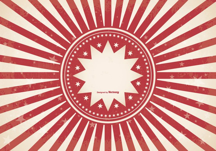 vintage vector background vector sunrays sunburst background sunburst Sunbeam sun stripes stars starburst star background star shiny shine shield secure sale Retro style retro Ray protection promotional old light label insignia illustration grunge glossy eroded empty emblem blank beam background back drop advertise abstract