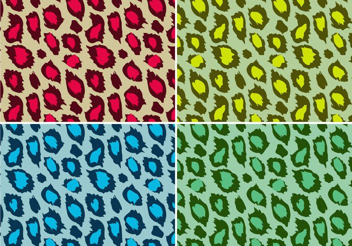 wild safari pattern leopard patterns leopard pattern leopard leather jaguar decorative cheetah print cheetah pattern cheetah camouflage background animal skin animal print animal