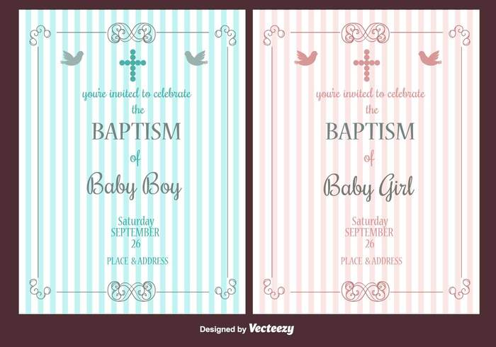 template tag shower religion party invite invitation holy greeting girl first communion invitiation first communion cross church christian child card boy baptism invitation baptism background baby
