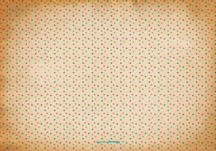 worn vintage vector background trendy torn template sweet sign set scrapbooking scrapbook scrap paper scrap ripped retro red polka dot pattern polka dot background Polka pattern paper orange old image illustration happy grunge green gray graphic fun element dot Distressed design deco colorful colored dots circle card blue Backgrounds background back drop
