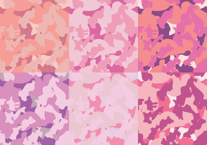 war wallpaper uniform textured texture Textile soldier seamless pink camos pink camo texture pink camo background pink camo pink pattern multi military material Hide Hidden fashion Defense cool combat color camouflage camo background army