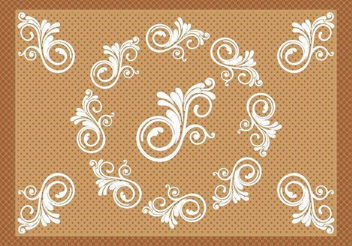 wealth wallpaper vintage victorian textured swirl style silk seamless royal ornate ornamental ornament old flower floral fancy lines fancy line elegance design decorative classical baroque background