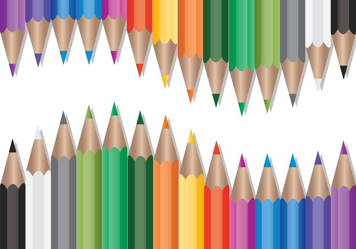 yellow writing work wood white vivid violet tool symbol Supply sketch sharp set school red preschool pencil case pencil painting orange office View Images by Category objects Magenta isolated-background isolated instrument image illustration group green graphite equipment Elementary education drawing craft colorful colored color collection clipart child bright blue black background art