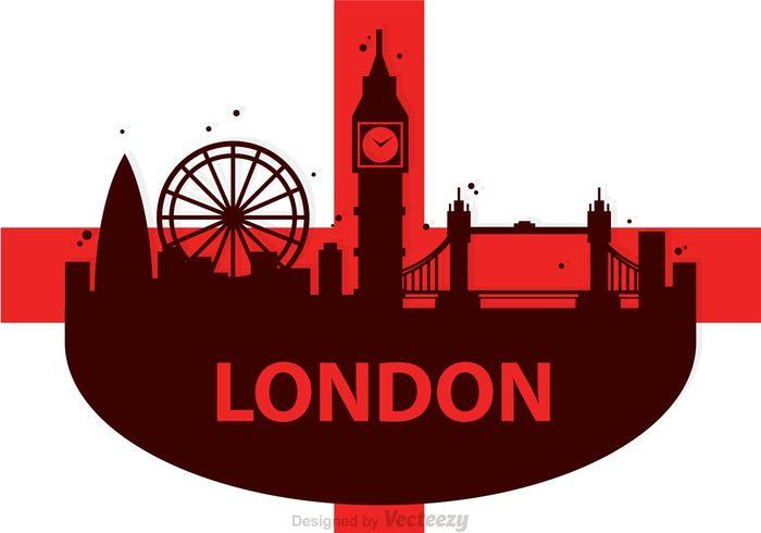 urban United Kingdom UK travel tower skyline scape red london england london city scape London landscape England city wallpaper city background city building British britian Big Ben
