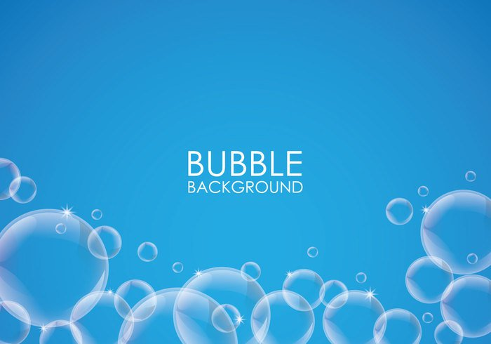 water wash wallpaper vector transparent sphere soapy soap suds soap Shampoo see scientific science Refraction reflection liquid isolated illustration glossy glass futuristic future fun form foam energy drop dreamy digitally digital crystal color closeup clear circle bubble bright blowing Blink beauty beautiful ball background aqua abstract