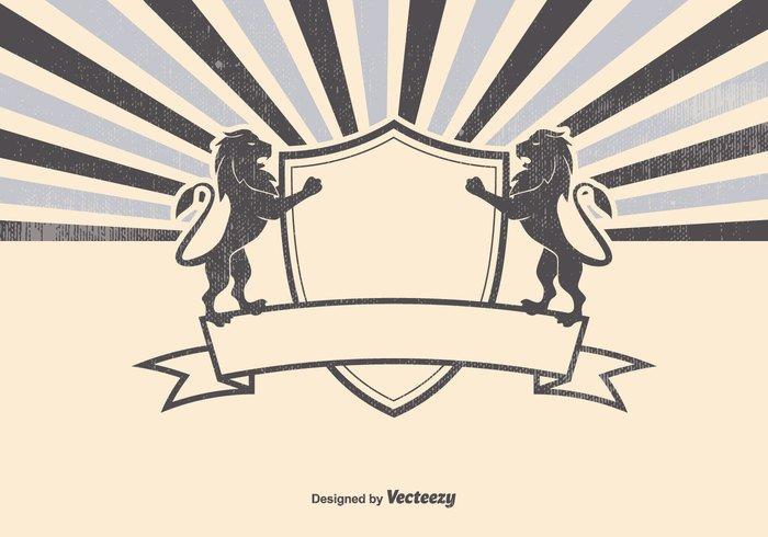 vintage vector background vector texture template sunrays sunburst background sunburst summer style stripes starburst solar shine shield scrapbook royalty retro red Ray promo poster paper options old nobility medieval layout label invitation insignia illustration heraldry flyer festive event emblem design decoration crown cover commercial card burst brown border banner Backgrounds background advertising advertisement ad