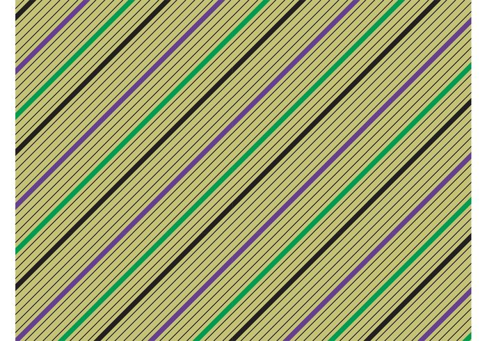wallpaper striped seamless pattern lines linear fabric pattern colorful Clothing print background Backdrop images
