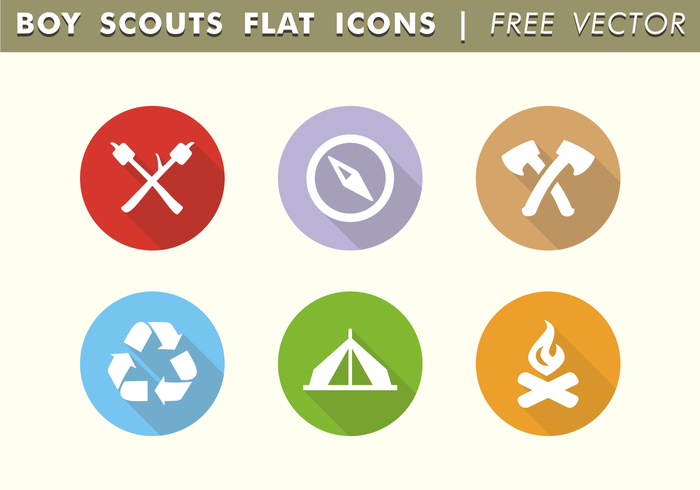 wood fire tent Shelter scouts icons Scouts recycle marshmallows icons set icons free vector Free icons free icon set free boy scouts vector fire cooking compass boy scouts vector boy scouts boy axes