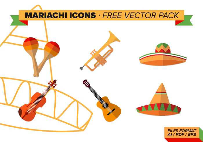 musicians music mexico mexican hats mexican hat mariachi illustrations mariachi illustration mariachi instruments hats hat guitar