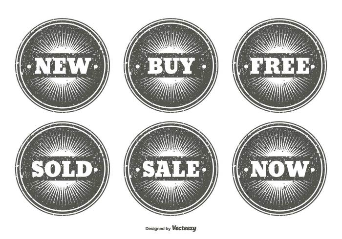 warranty textured text tag symbol store sticker stamp set stamp special sold sign shop shape set service scratch satisfaction sale rubber retail Real quality promotional promotion print present premium postmark package old new message label isolated icon guarantee grunge stamps grunge graphic gift free edition discount destroyed design buying button best badge advertising
