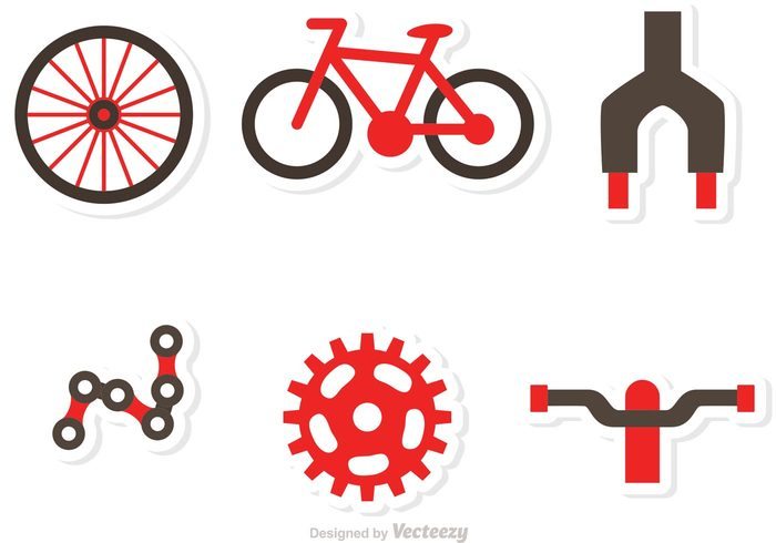wire wheel vehicle transportation technology sprocket screw...... ride rear derailleur pedal parts hub set Hobby gear frame cog cable bolt bike part bike bicycle part bicycle