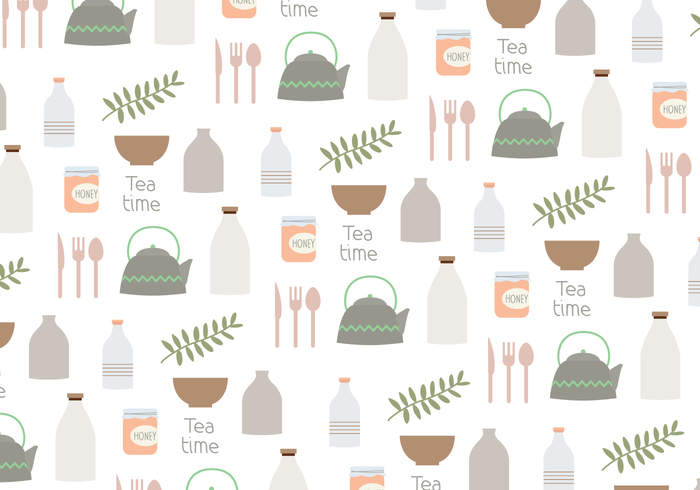 utensils teatime background teatime teapot Tea kettle plant pastel colors objects milk jar milk kitchen pattern jars wallpaper jars household pattern household objects household honey jar high tea fern bottles and jars background bottles background
