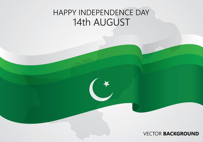 white vector travel text symbol stylish star shadow revolution Republic religion rays protection Pride Politics Patriotism patriotic pakistani pakistan flag Pakistan national nation moon language Independence illustration holiday green government freedom flag design decoration day culture creative country constitution concept colorful celebration beautiful banner background August asia abstract