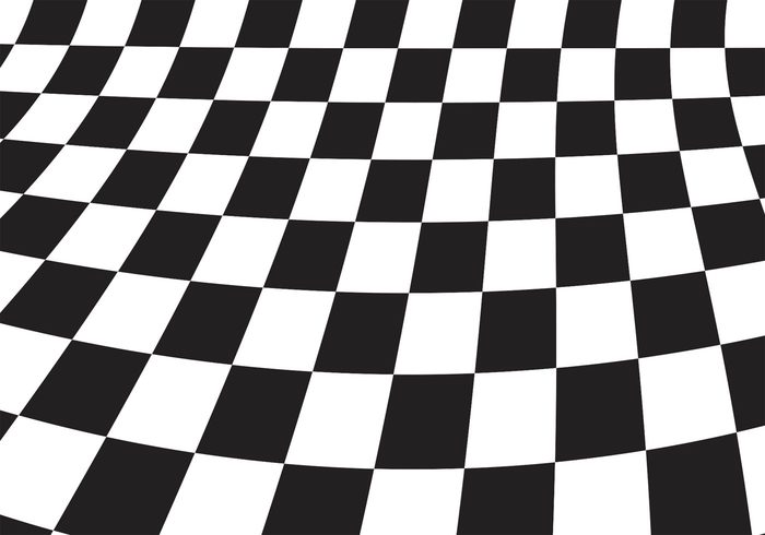 white strategy square pattern Chessboard chess chequers Chequered Checkers checkered Checkerboard checker boards checker board pattern checker board check boardgame board black background
