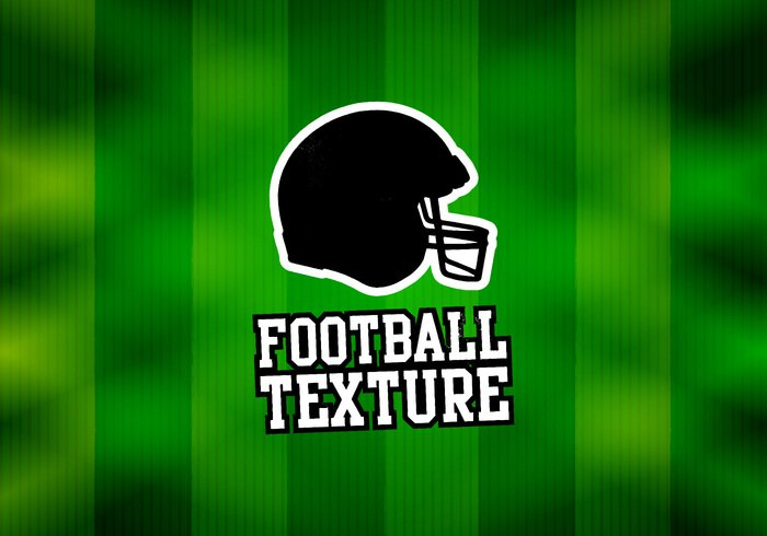 winner win Touchdown textured text template stylish stadium rugby retro Recreation pub poster play modern mark Loser lose green grass game fun football texture football field fan competition celebration ball background American football american