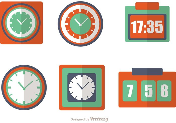watch time stopwatch seconds pictogram minute instrument of time hour digital clock digital desktop clock Deadline clock face clock analog alarm clock alarm 24h 24