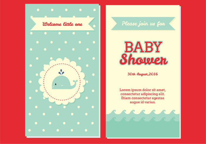 toy text template social shower scrapbook postcard pattern party paper ornate newborn new nautica modern message love life join it's a boy invitation illustration holiday happiness greeting girl gift frame family event element design decoration cute congratulating childhood Childbirth child celebration cartoon cards boys birthday banner Backgrounds baby shower invitation baby shower baby art arrival announcement abstract