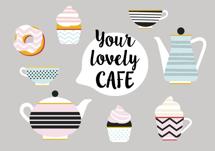 waves vintage victorian vector utensil teacup tea time tea party tea cup tea Tableware silhouette sign set saucer retro print pattern party mug morning menu lunch label isolated illustration icon hot high tea drink doodle dishes dinnerware design decorative cup crockery coffeecup coffee cup coffee cartoon card cafe brunch breakfast beverage background backdrop art afternoon abstract
