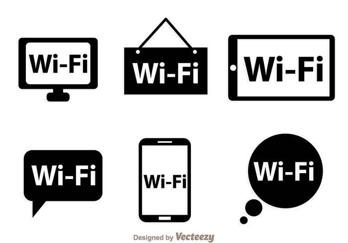 wireless wifi symbol wifi logos wifi logo icon wifi logo wifi icon wifi website smartphone signal phone pc internet logo internet icon internet connection connect computer black