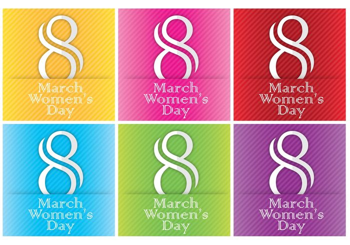 womens day women womans day wallpaper womans day background womans day March lady international holiday girl femininity female day celebration card beautiful 8 March 8