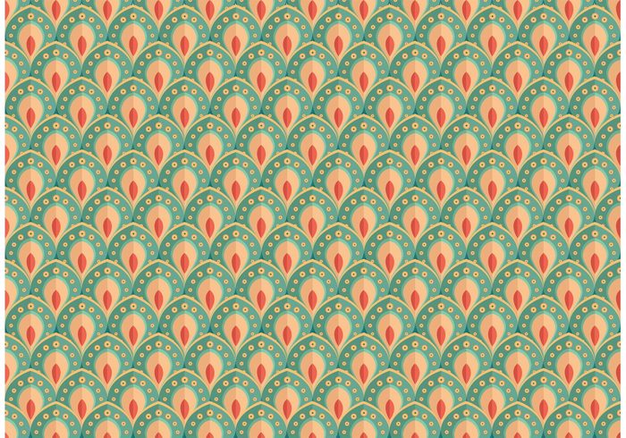 wing wildlife wild wallpaper vintage texture retro pretty peacock wallpaper peacock pattern peacock background peacock pattern nature natural modern green good feather pattern feather Detail decorative decoration decor creative bird beauty beautiful background