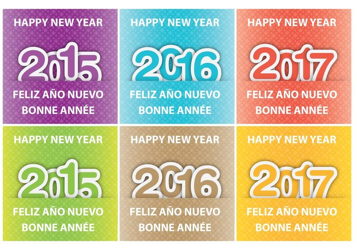 xmas wishes wallpaper present poster party occasion number new year message January holiday happy new year greeting festival fantastic event December christmas celebration celebrate calendar bright bonne année card bonne année background bonne année blue background Annual 2014