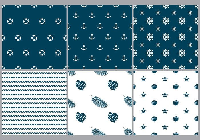 yacht windrose wind white wheel wave water wallpaper vector vacation travel texture Textile summer striped stripe Steering set seaside seamless sea scrapbook sailor sailing rose rope rhombus retro pattern paper ocean navy nautical maritime marine lines illustration horizontal holiday helm fabric elegant diamond design dark cruise cable boy blue beach theme beach background anchor abstract