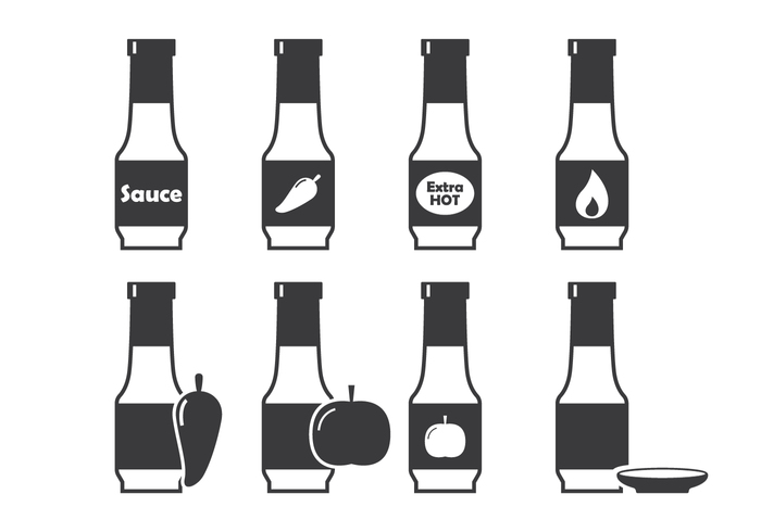 vegetarian vegetable vector taste super Spicy Spice sauce round restaurant red recipe pub pictogram package order mexico mexican menu meal love label kitchen isolated Ingredient icon hot bottle sauce hot heat heart food flavor extra Cuisine cooking cook circle chilli cayenne buttons bowl bottle bar