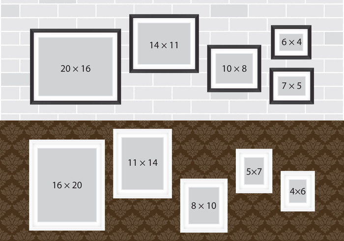 white wall vector text template simple sign show shop shape set realistic quality product presentation poster portfolio picture photo collage photo painting modern message isolated interior info image illustration identity icon graphic gallery frame empty design decoration collection collage card business box border boarder board blank black banner background art advertising abstract
