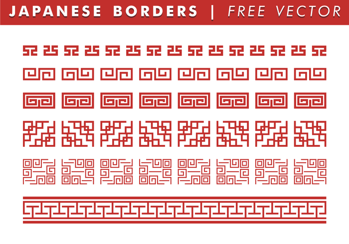 vintage theme square shapes red japanese frames red japanese edge red japanese borders red color red ornament oriental lines japanese theme japanese frame japanese edge japanese culture japanese border free vector japanese border Japanese japan free vector free japanese border vector frame elegant edge decoration culture corner chinese china cards border backround Asian asia