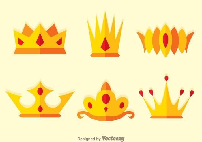 symbol royal regal princess Prince medieval medal luxury logo king jewelry golden crown gold flat emblem elegant crown logos crown logo icon crown logo crown classic award