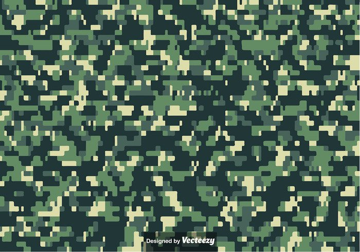 warrior war United uniform undercover textured texture Textile square soldier series seamless retro pixelated pixel pattern multicam multi military militaristic material jungle Hide Hidden green forest Force fashion fabric equipment Defense combat cloth camouflage camoflage camo cam black Battle background army ammo airforce 8 bit