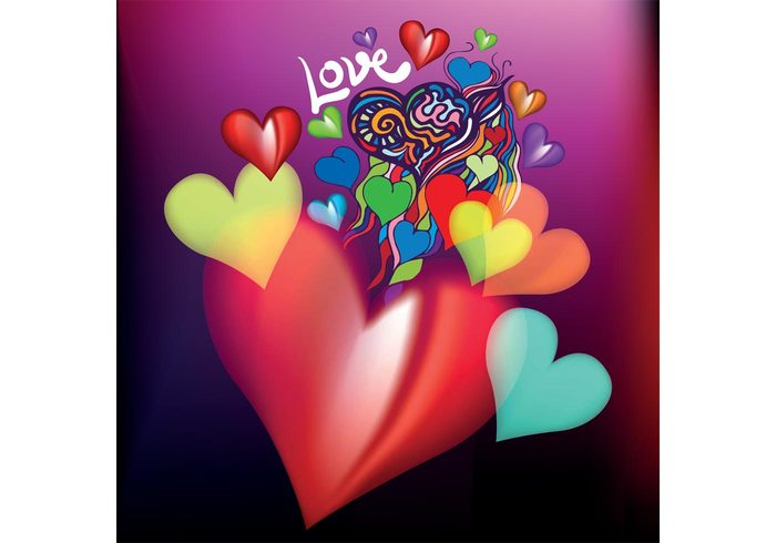 valentine symbol shape romantic pink marriage love wallpaper love background love heart wallpaper heart backrground heart doodle background amour airbrushed heart