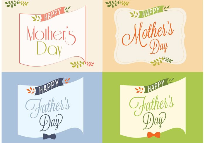 parents mothers day wallpaper Mothers day card mother's day background Mother's day mother mom love heart happy mothers day fathers day wallpaper fathers day card fathers day background fathers day father dad card