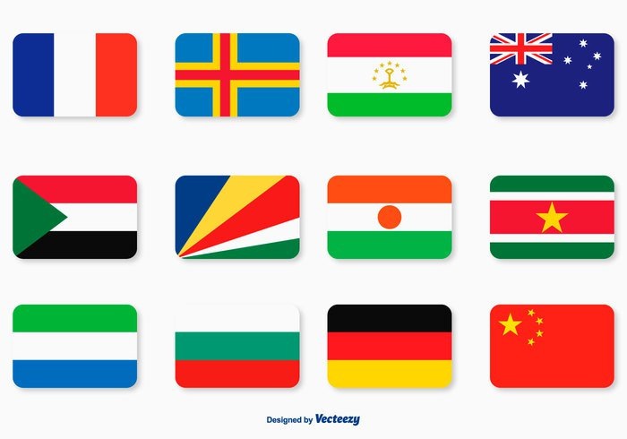 world vector icons vector flag vector USA us unity United Union UK symbol states set Saudi russian russia Politics Patriotism patriotic nationality Nationalism national nation mexico Liberty language landmark korea Japanese japan Italy india illustration icon set icon government germany france flat flags flat flags flag set flag icons flag european England culture country china canada British Britain Brazil background Australian arabia american america