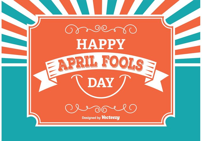 sunburst spring season lie joy Jokes joker Joke isolated humor happy april fools happy funny fun fools day Fool festival entertainment day crazy colorful Circus cheerful celebration background april fools April