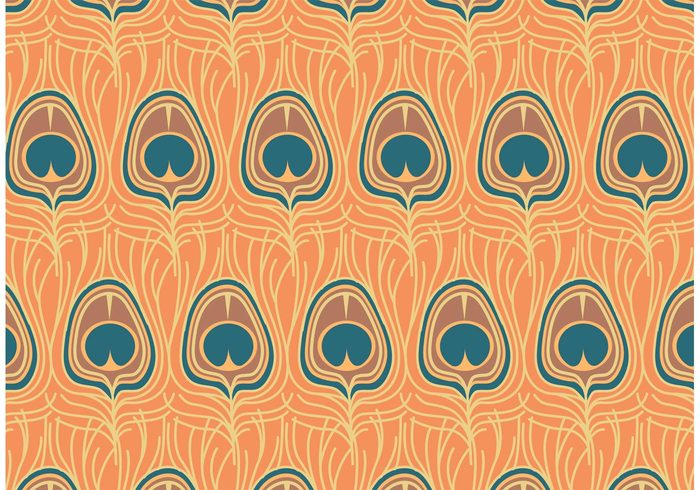 wild animal shapes peacock wallpaper peacock pattern peacock background peacock Patterns pattern feathers feather pattern feather colors bird