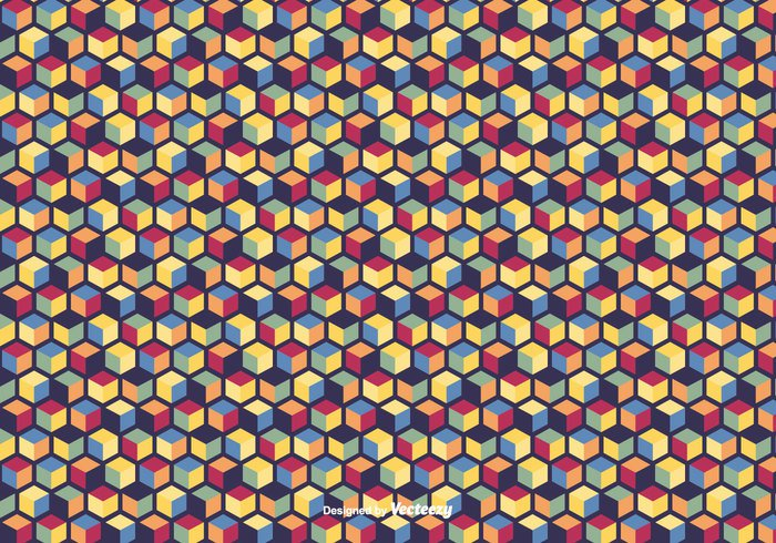 wrap wallpaper vector patterns triangle trendy tile simple seamless pattern seamless rounded retro repeat rectangle Patterns pattern mosaic modernist Modernism minimalistic minimalist line illustration groovy graphic geometric funky forms fabric diagonal cool colorful bright bold blocks block pattern beige bauhaus basic bahaus vector background backdrop art abstract pattern abstract