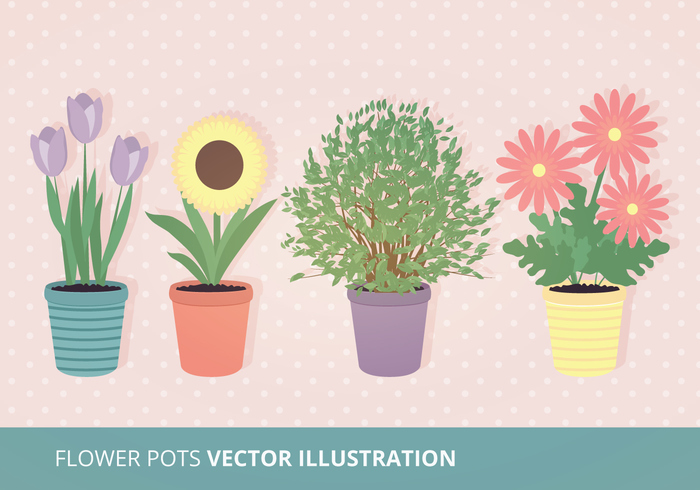 yellow tulip symbol Sun flower summer spring purple potted pot planter plant pictogram petal object nature natural leaf isolated green flowerpot flower flourish floral earth design decoration color botany botanical blossom bloom beautiful