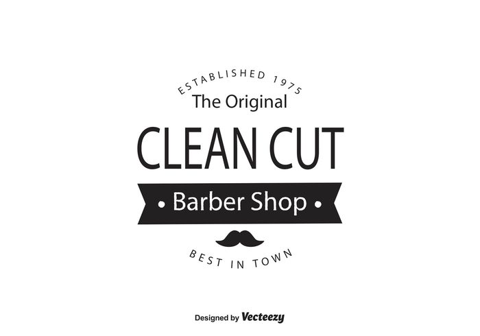 web vintage typography type text template tag symbol stamp sign shop retro insignia retro quality product premium old name manufacturing logotype logo template logo Lettering label insignia template insignia identity hipster Haircut emblem design company classic business brand barber shop logo barber shop barber banner badge authentic