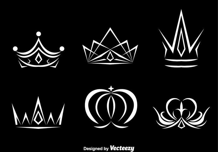 symbol royalty royal crown royal regal icon regal power medieval medal luxury logo kingdom king emblem elegant crown logos crown logo crown award