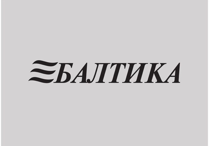 russian russia lager Heineken drinks draft Brewery brew beverages Beers Baltika brewery Baltika Alcoholic alcohol